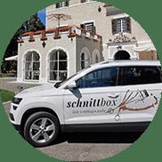 schnittbox-mobiler-service